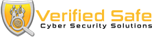 Verified Safe Logo