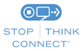 Verified Safe Stop Think Connect